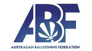 Welcome to our new website! Here you will be able to join and renew your memberships, keep up to date on the latest news and events within the Australian Ballooning Federation, access documents and photos. We are still moving and updating content so check back for more updates as they become available.